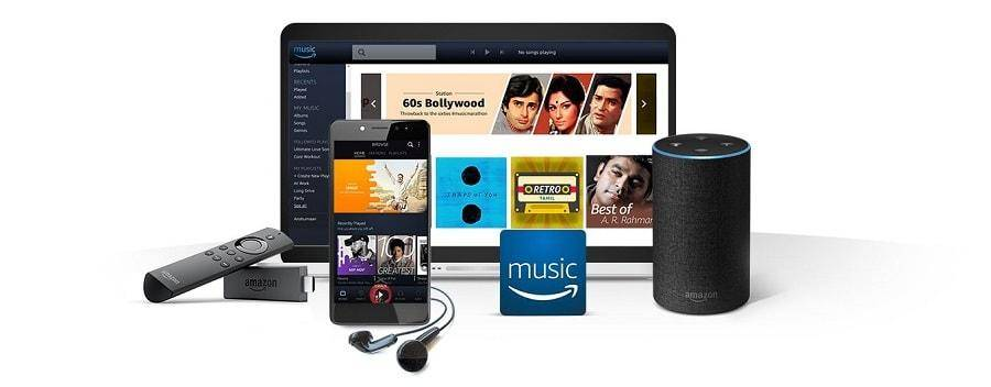 Amazon Coupons - Up to 30% OFF on Amazon Prime Video Subscription