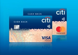 Citi-bank-credit-card 1