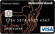 best credit cards in India 7