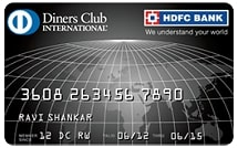 best credit cards in India 15