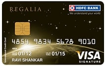 best credit cards in India 13