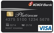 icici-bank-platinum-chip-credit-card-offers 1