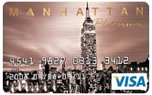 best credit cards in India 4