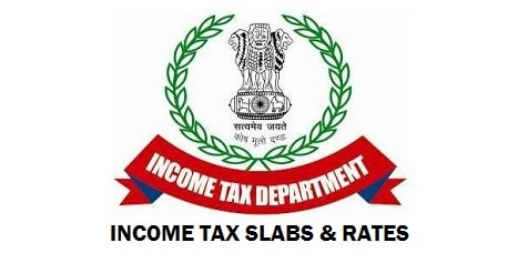 Income Tax Slab & Tax Rates for the Assessment Year 2020-21 3