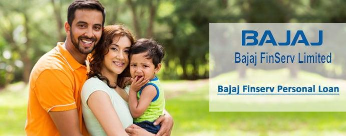 Bajaj Finserv Personal Loan 2