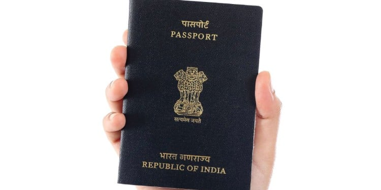 Getting a Passport in India is Easy Now - New Rules Introduced 1