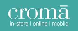 Croma Retail coupons & offers