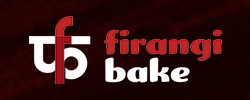 FirangiBake coupons