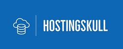 HostingSkull coupons & offers