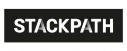 Stackpath coupons