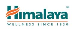 Himalaya coupons & offers