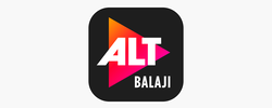 Altbalaji Coupons