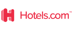 Hotels Coupons