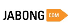 Jabong Coupons