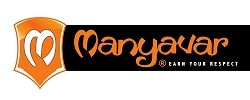 Manyavar coupons