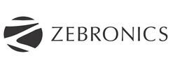 Zebronics Coupons