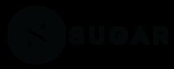 Sugar Cosmetics Coupons