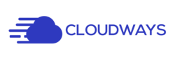 Cloudways Coupon Code