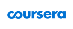 Coursera Coupons