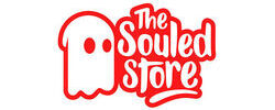 TheSouledStore Coupons