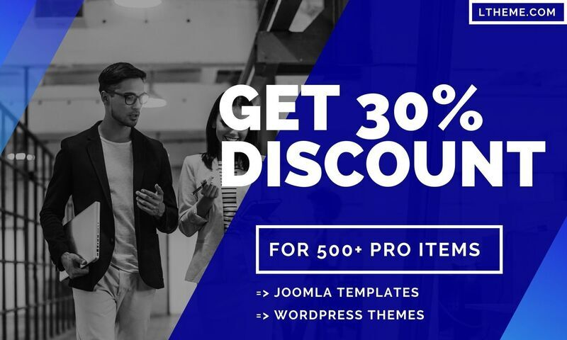 Ltheme Coupons - Upto 80% OFF Coupon Code | Cbshop.in