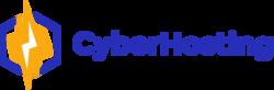 CyberHosting Coupons