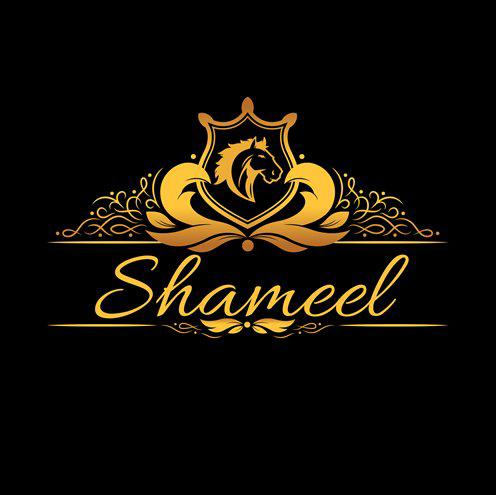 latest sherwani