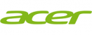 Acer India coupons