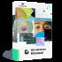 Wondershare FamiSafe Back To School Sale 2021 Up to 20% Off