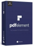 Wondershare PDFelement Back To School Sale 2021 Up to 50% Off