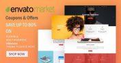 Buy Miraculous – Online Music Store WordPress Theme