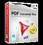 25% off of PDF Converter Pro lifetime Plan